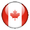 Чемпионат Канады. Премьер-лига