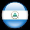 Чемпионат Никарагуа до 20 лет - Апертура