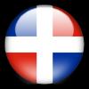 Чемпионат Доминиканской Республики - Клаусура