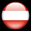 Чемпионат Австрии. Региональная лига Запад - Зальцбург