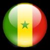 Чемпионат Сенегала. Премьер-лига