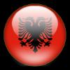 Кубок Албании