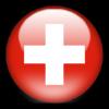 Чемпионат Швейцарии