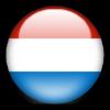 Чемпионат Люксембурга