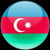 Чемпионат Азербайджана