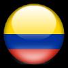 Чемпионат Колумбии. Примера B - Апертура