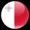 Чемпионат Мальты