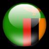 Чемпионат Замбии. Суперлига