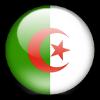 Чемпионат Алжира