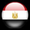 Чемпионат Египта. Премьер-лига