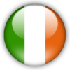 Чемпионат Ирландии. Премьер-лига