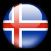 Чемпионат Исландии