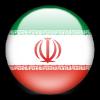 Чемпионат Ирана. Дивизион 1
