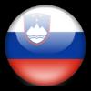 Чемпионат Словении. Первая лига