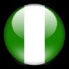 Чемпионат Нигерии. Премьер-лига