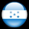 Чемпионат Гондураса