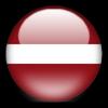 Чемпионат Латвии. Высшая лига
