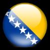 Чемпионат Боснии и Герцеговины. Премьер-лига