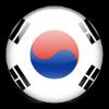 Чемпионат Южной Кореи