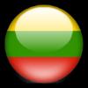 Чемпионат Литвы. Премьер-лига