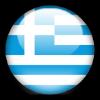 Чемпионат Греции. Суперлига