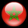 Чемпионат Марокко