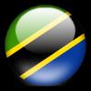 Чемпионат Танзании. Премьер-лига