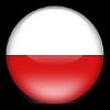 Чемпионат Польши. Лига 1