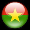 Чемпионат Буркина-Фасо. Премьер-лига