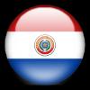 Чемпионат Парагвая (Апертура)