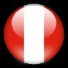 Чемпионат Перу. Примера - Клаусура