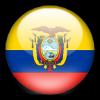 Чемпионат Эквадора