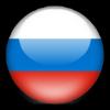 Чемпионат России. ПФЛ. Группа 3