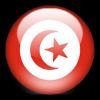 Чемпионат Туниса