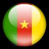 Чемпионат Камеруна. Премьер Дивизион