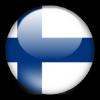 Чемпионат Финляндии. Какконен. 2-й дивизион