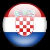 Чемпионат Хорватии. Второй дивизион