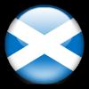 Чемпионат Шотландии. Премьер-лига