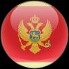 Чемпионат Черногории. Вторая лига