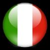 Чемпионат Италии. Серия D