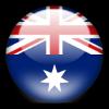Чемпионат Австралии. Квинсленд лига