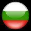 Чемпионат Болгарии. А ПФГ (Лига Европы. Плей-офф)