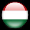 Чемпионат Венгрии