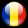 Чемпионат Румынии. Лига 1 (Чемпионшип - Плей-офф)