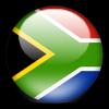 Чемпионат ЮАР