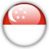 Чемпионат Сингапура. С-Лига