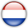 Чемпионат Нидерландов. Эредивизи. Женщины