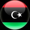 Чемпионат Ливии. Премьер-лига