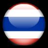 Чемпионат Таиланда. Дивизион 2