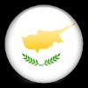 Чемпионат Кипра. 2-й дивизион